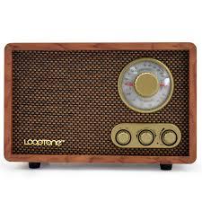 WALLYradio MOZART