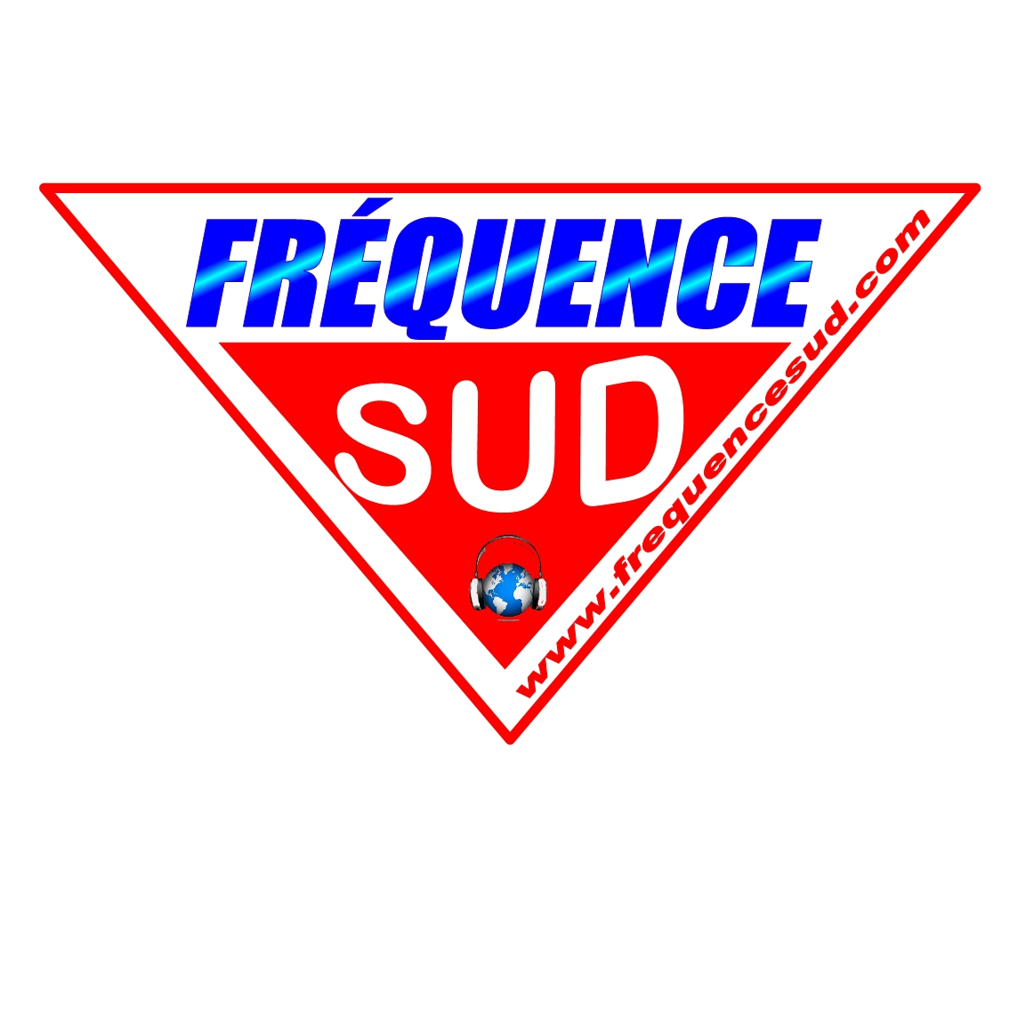 FREQUENCE SUD COTE BLEUE WEB RADIO