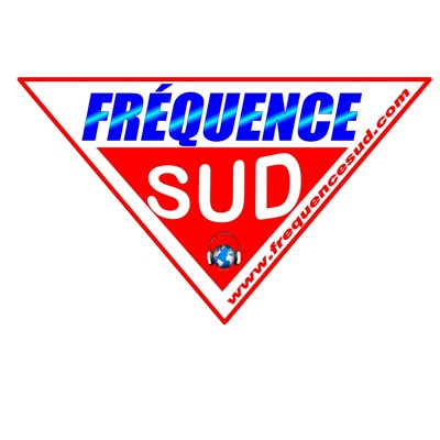 FREQUENCE SUD MARSEILLE WEB