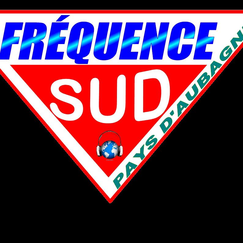 Fréquence Sud Pays d'Aubagne