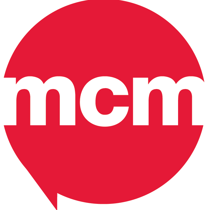 MCM Creative FM