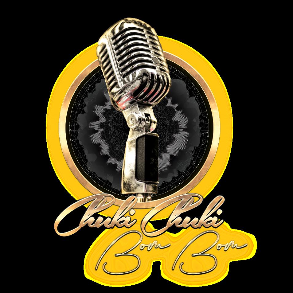 Chuki Chuki Bom Bom Radio