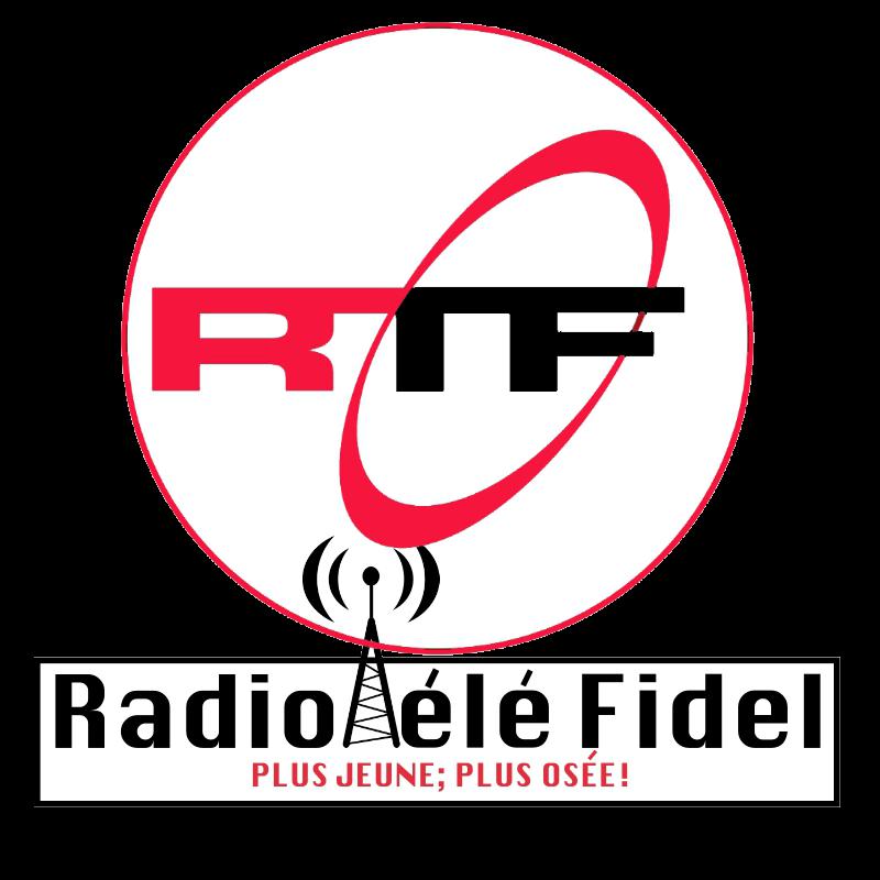 Radio Tele Fidel