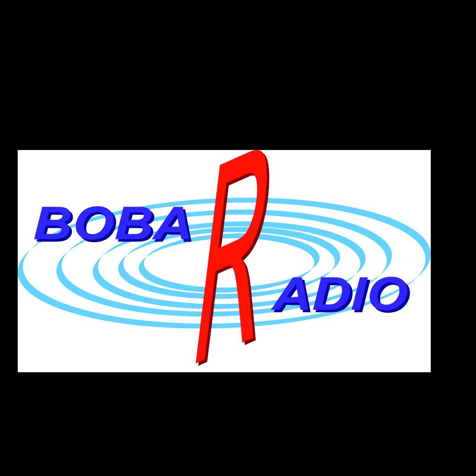 BOBAR RADIO 1