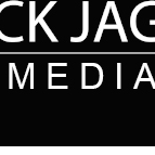 Black Jaguar Radio