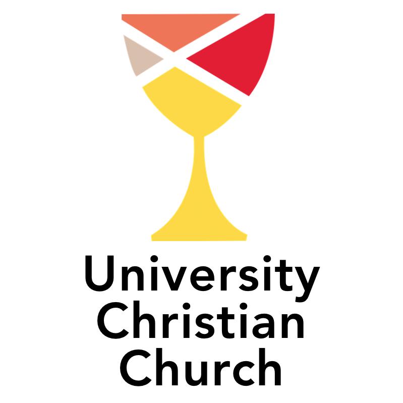 University Christian Church Live Audio