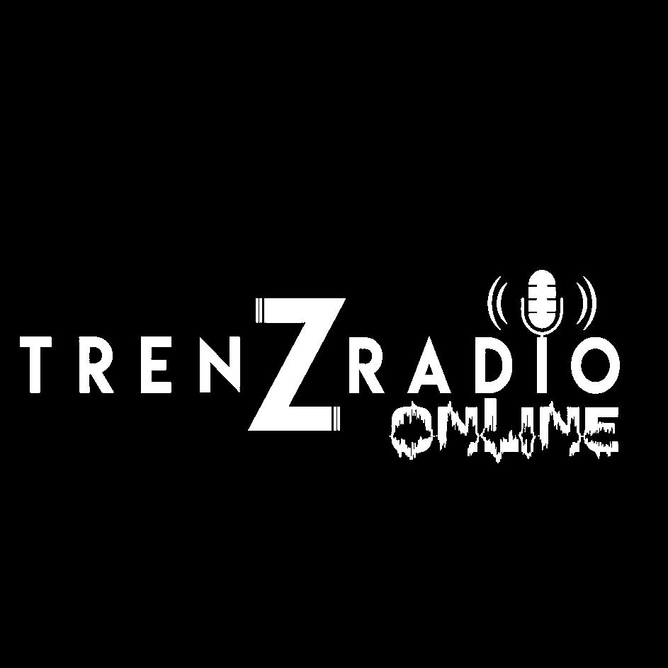 trenz-radio