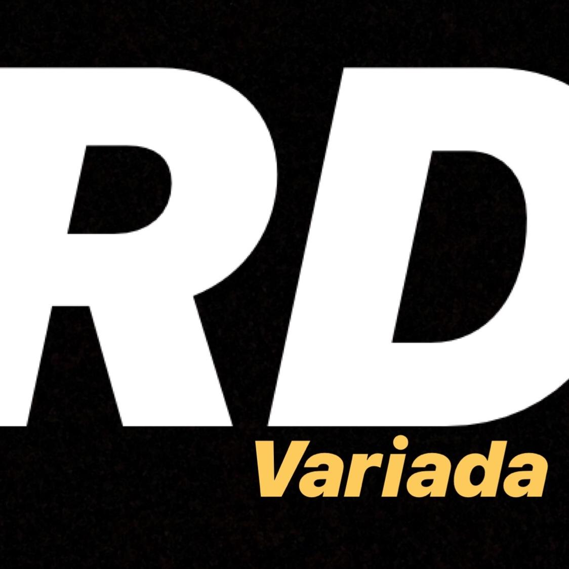 RDVariada