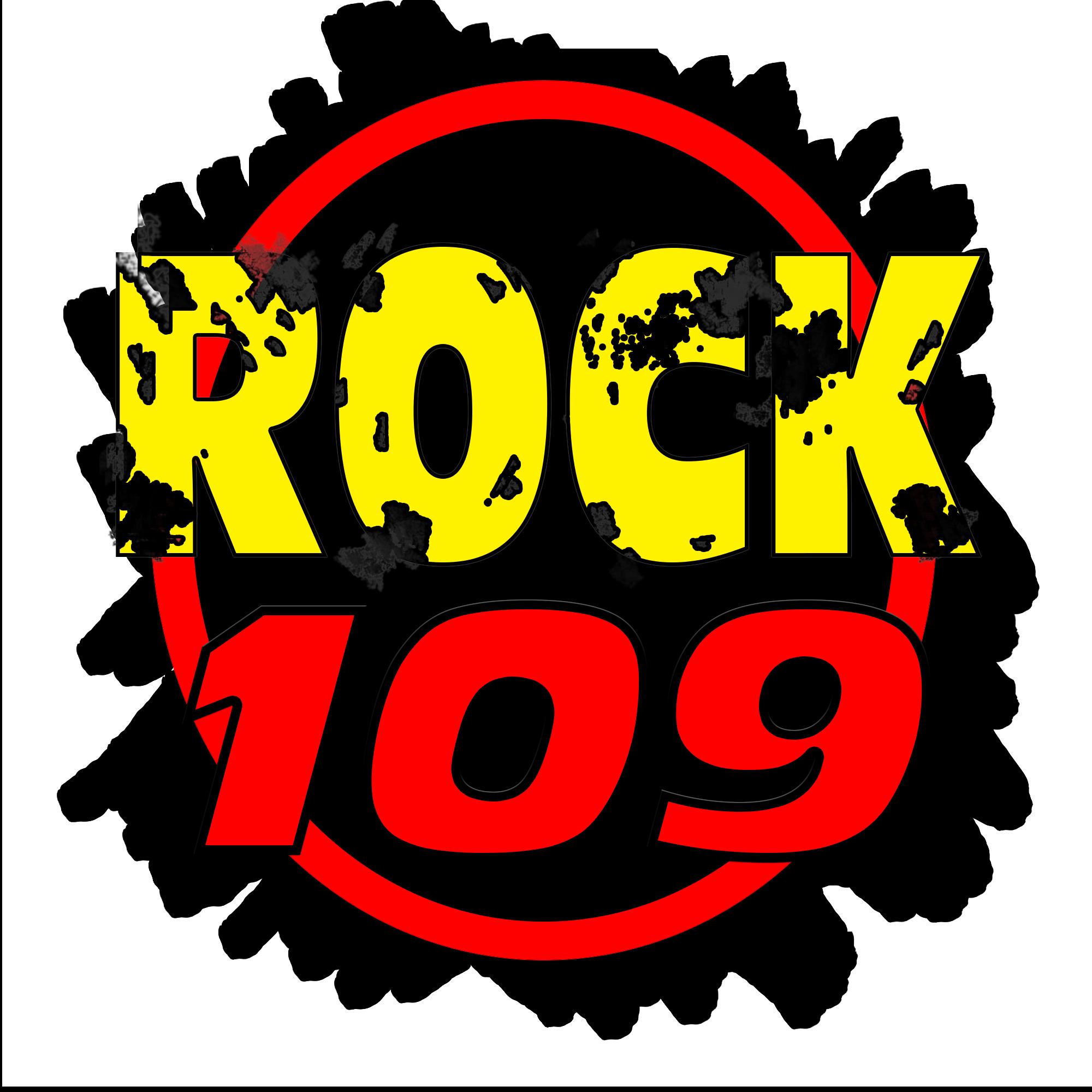 ROCK109