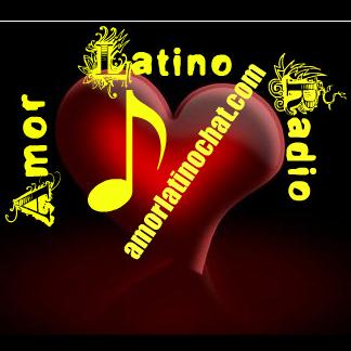 latino radio online