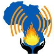 Radio La voix de la sentinelle