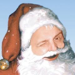 Lotsa Christmas