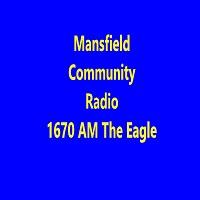 Mansfield Community Radio