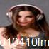 Radio cidade 104.10fm.com.br