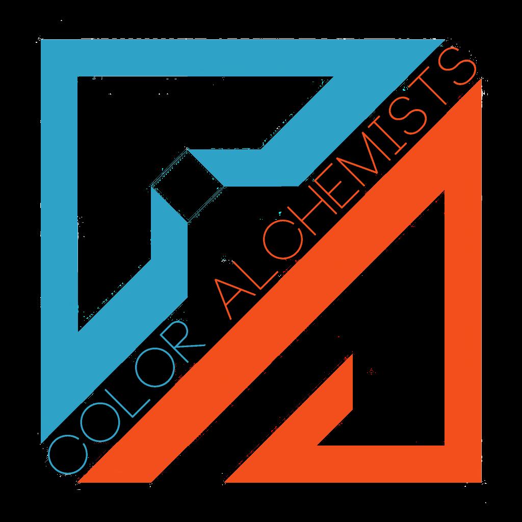 Color Alchemists