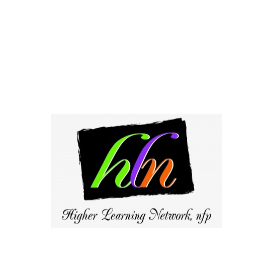 Higher Learning Network Radio/TV Show