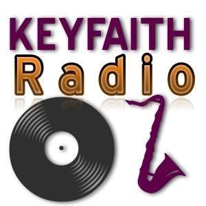 KEYFAITH Radio