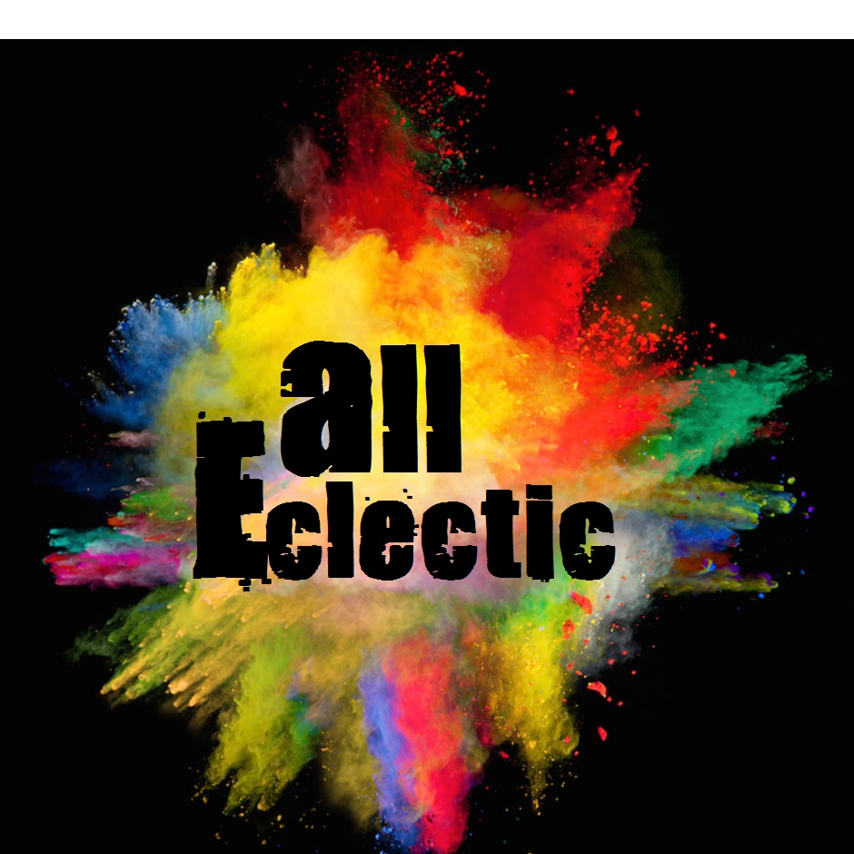 All Eclectic