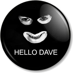 Dave the Wave