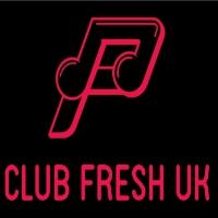ClubFreshUk