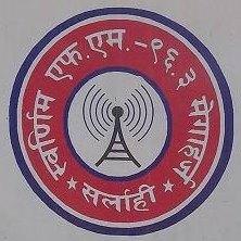 Swarnim Fm 96.3 Mhz