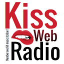 KISS WEB RADIO Chillout Edition