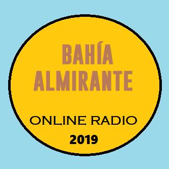 Bahía Almirante Online Radio - BAOR