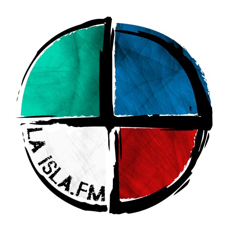 La Isla FM - 128k MP3