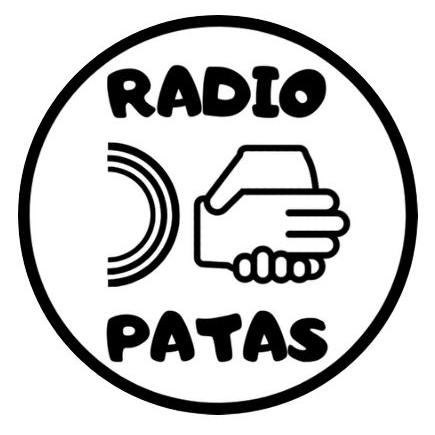 Radio de Patas