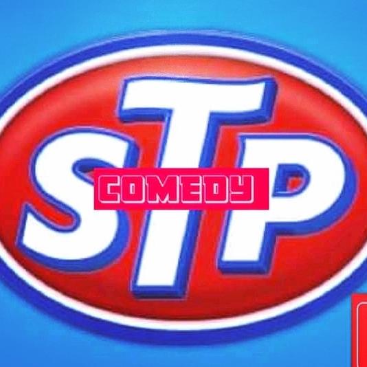 STP comedy