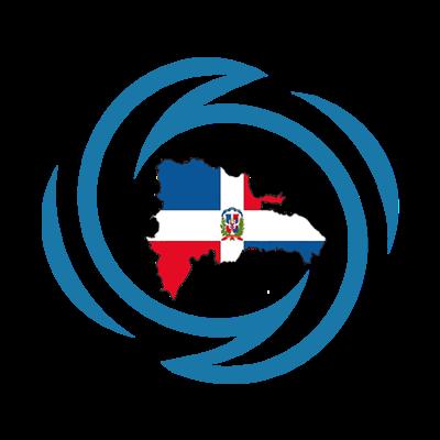 Meteorología RD Radio