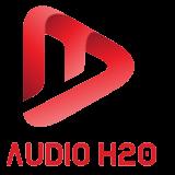 Audioh2o