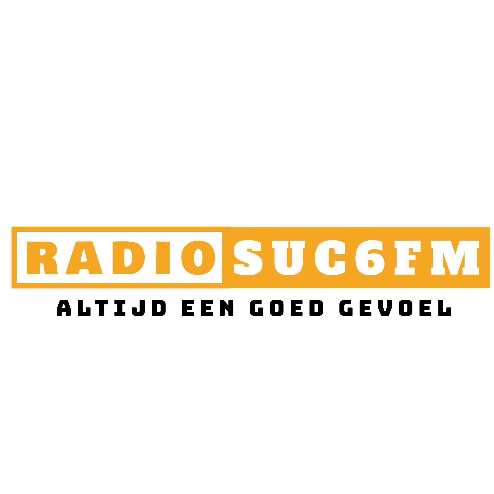 Radio Suc6fm