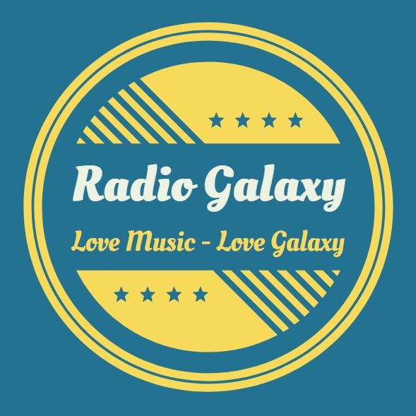 Radio Galaxy Thessaloniki Greece