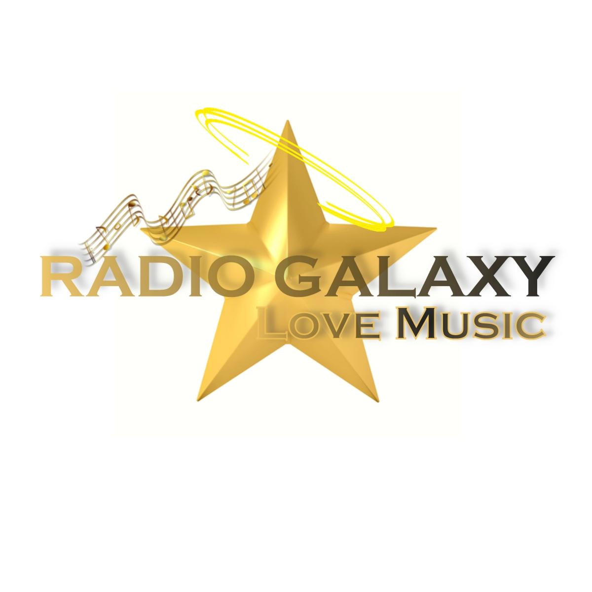 R.Galaxy Thessaloniki