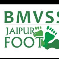 jaipurfoot