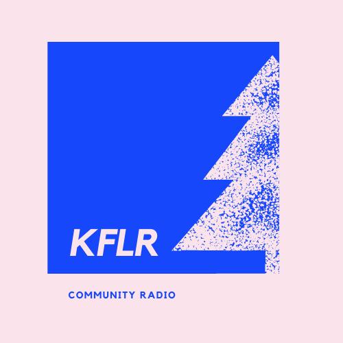 KFRL Community Radio