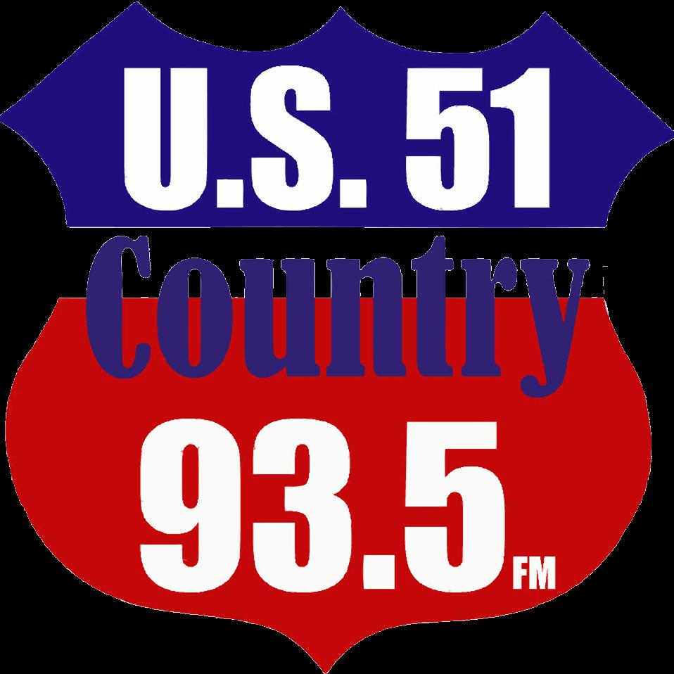 U.S. 51 Remotes