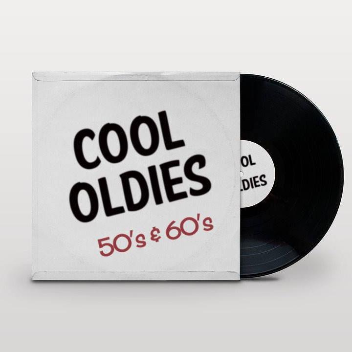 Cool Oldies