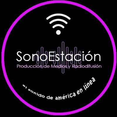SonoEstación