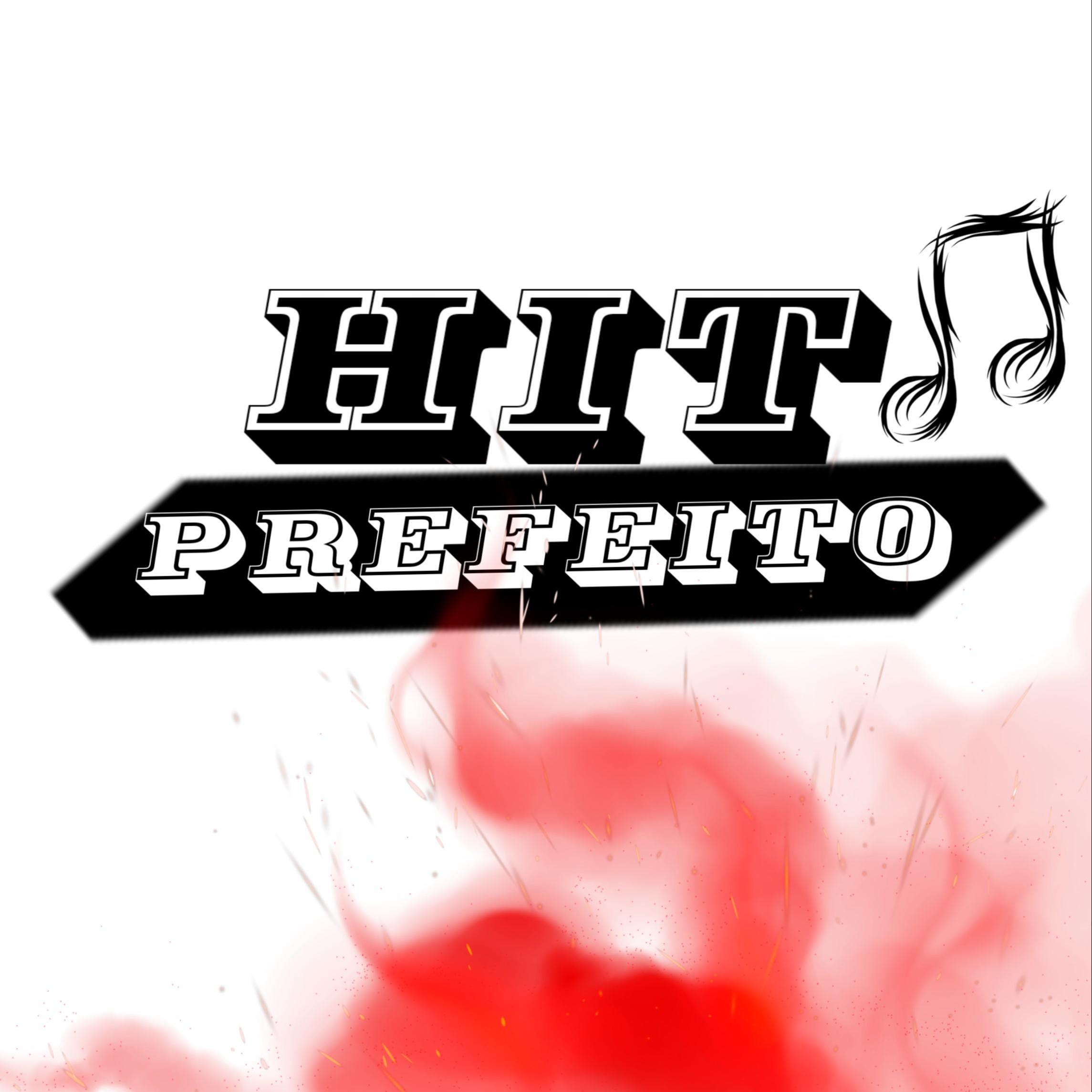 HIT PREFEITO