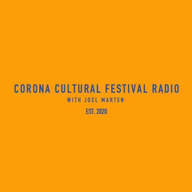 Corona Cultural Festival Radio