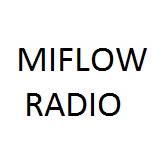 MiFlow Radio