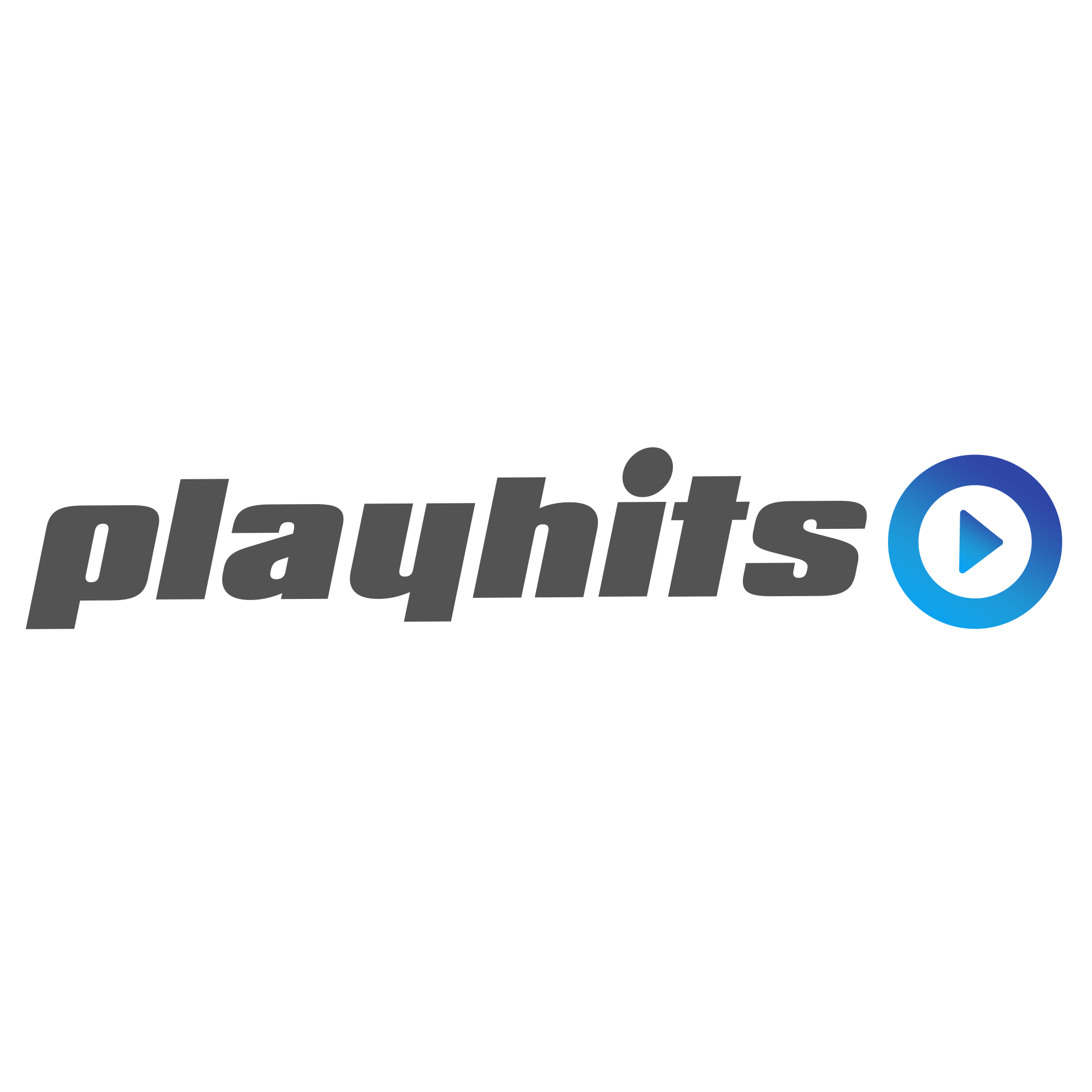 Play Hits ES