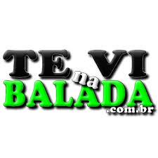 TEVInaBALADA