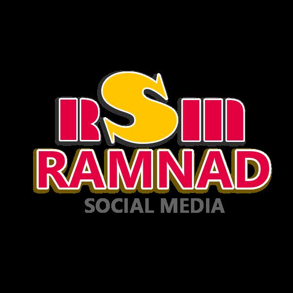 Ramnad social media FM