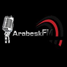Arabesk FM | Biz