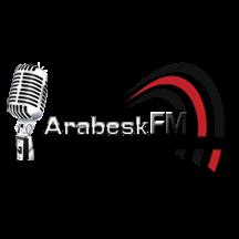Reklamsiz HD Arabesk Sarkilar