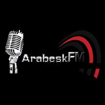 Arabesk FM I Biz