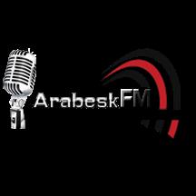 Arabesk FM | Merkez Studyo Yayini